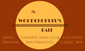 Woochopper's Ball home page